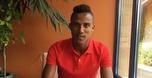 יוסף טוואבה חתם ברעננה, נמני נשאר בקבוצה