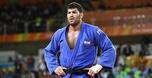 בידיים ריקות: דאגה בנבחרת הג'ודו של ישראל