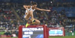 קנייזבה-מיננקו תשתתף באליפות אירופה לאומות