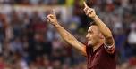 טוטי קבע: דרבי רומאי בחצי גמר הגביע האיטלקי