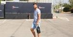 מכבי תל אביב התעניינה לגבי אדי גוטליב