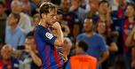 ראקיטיץ' סיכם על חוזה חדש בברצלונה עד 2021