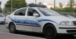 המשטרה: לא מקלים ראש באירוע האלימות ברעננה