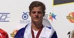 גיא פירר ונילי בלאק הוכתרו לספורטאי השנה
