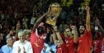 צפו: ירושלים הביסה את מכבי וזכתה בגביע ווינר