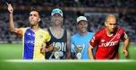 צ'ילבות: הסכסוכים הגדולים בספורט הישראלי