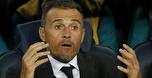 שחקן בברצלונה: אני כבר לא נהנה מכדורגל יותר