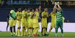 צפו במועמד לשער העונה בליגה הספרדית