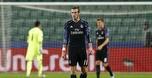 """""""שאננה וטיפשה"""": ריאל מדריד תחת מתקפה"""