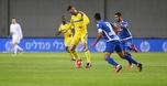 מחקר: הקבוצות בישראל החליפו חצי מהסגל ב-2016