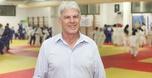 פונטי: בכל בית בישראל יש ילד שמתאמן בג'ודו