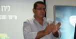 נמשך המאבק בין ההתאחדות לכדורגל לשופטים
