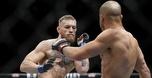 אלוף היסטורי: מקגרגור ניצח ב-UFC 205