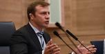 יואל רזבוזוב דורש: דיון דחוף באלימות המשטרה