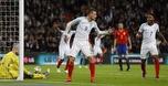 חגגו וקפאו: 2:2 בין אנגליה לספרד בוומבלי