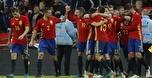המשחק בין ספרד לישראל עשוי להתקיים באלצ'ה