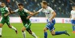 הנוער של חיפה הוגרל מול בורוסיה דורטמונד