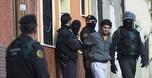 נעצרו 19 ממתכנני הפיגוע נגד נבחרת ישראל