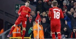 בכושר נפלא: ליברפול עלתה לחצי גמר גביע הליגה