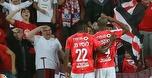 """ב""""ש בחצי גמר גביע הטוטו עם 1:2 על חיפה"""