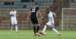 אשדוד בחצי גמר גביע הטוטו עם 0:0 מול בני יהודה