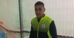 ביזארי: בית שאן הציבה שחקן שדה בשער מול טירה