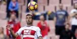 ללא אצילי: גרנאדה נכנעה 2:0 לריאל סוסיאדד