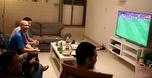 עומרי מסיקה זכה בחידון Hisense בקלאסיקו