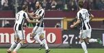 0:5 לנאפולי בקליארי, יובנטוס ניצחה בדרבי