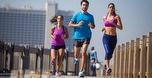הטעויות שאסור לכם לעשות בקבוצות ריצה