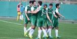 ציון עשר: 0:3 למכבי חיפה על נתניה בליגת הנוער
