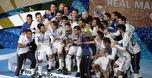 החשש של ריאל מדריד באליפות העולם לקבוצות