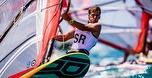 עומר ממשיך להוביל את אליפות העולם לנוער