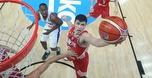 טורקיה תגיע לטורניר הכנה ליורובאסקט בארץ