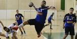 כדוריד: הנבחרת הפסידה לקפריסין במשחק אימון
