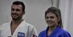 אליפות ישראל בג'ודו: טמלקובה תתחרה לראשונה