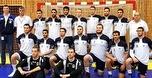 ישראל הודחה ממוקדמות אליפות העולם עד 21