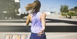 ריצה ככלי לפיתוח מצוינות ופריצת גבולות