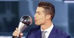 מחקר: רונאלדו הטוב ביותר ב-5 הליגות הבכירות