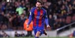 מסי העלה את ברצלונה לרבע גמר גביע המלך