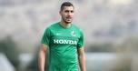 עאיד חבשי חתם בהפועל רעננה עד לסיום העונה