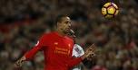 מכה לליברפול: מאטיפ עשוי להחמיץ 6 משחקים