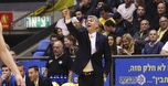 בגאצקיס: המנהיגים היו עייפים בדקות הסיום