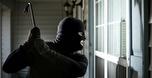 שודד אוהד סיטי פרץ לבית עם סכין - וגילה שחקן