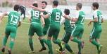 0:2 למכבי חיפה על אשדוד, הפער: 13 נקודות
