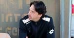 ניר ברקוביץ': עדיין לא הבטחנו את ההישארות