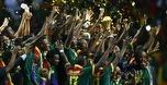 אריות: קמרון אלופת אפריקה אחרי 1:2 על מצרים