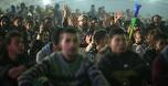 אחווה ערבית: בעזה התאכזבו מהפסד מצרים
