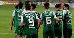 אחרי 6 משחקים ללא ניצחון, 0:2 לחיפה באשקלון