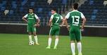 נגמר החלום: מכבי חיפה הודחה מליגת האלופות
